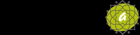 Амриталока
